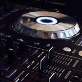 DJ IDLE OLD SCHOOL R&B VOLUME 1