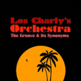 Los Charly´s Orchestra Mix Laloth