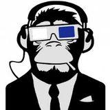 DJArtifex - groove monkeys