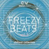 Freezybeats Volume 3
