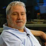 Alejandro Katz (Ensayista) Linea De Noticias