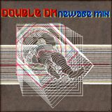 NEWAGE_MIX_BY_DOUBLE_DK