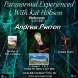 Paranormal Experienced with Host Kat Hobson_20160921_Andrea Perron