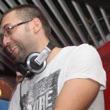 DJ Professional Radio Show 23.01.2015