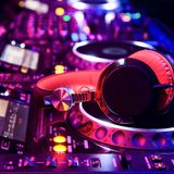 Live set Electro Dance Cumple Mayo 2015 by Dad Johnson