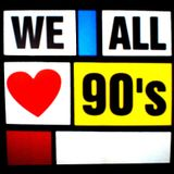 Best of the 90's (Honda Mix)
