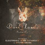 """Electronic Mind Expansion vs Sound Abuse @ Into The Dark Lands """"Machine Age"""""""