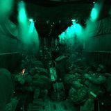 Lieutenant Vol. 5- Drop Zone (live Dnb DJ Mix In Brooklyn, NY; 3.27.16)