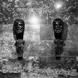 konkrit - Antime Mix Tapes Vol. 11