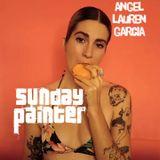 Angel Lauren Garcia