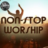 Hillsong 6 Hours Non-Stop