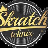 Dj Catwill - Teknix Mashup Vol. 2