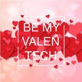 Be My Valentech