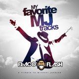 My Fav Mj Tracks (live set re-release)