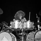 The International Ronnie Scott's Radio Show feat. Ginger Baker