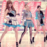 K-Obsession: TTS 'Twinkle' MV Review