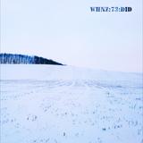 Didg & Digital - WHNZ:73:DID (2017)