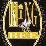 King Bee HitMix 2k18