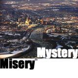 DaktaDisk 777 - Mystery & Misery [DD-21]