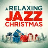 Relaxing Christmas JAZZ