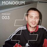 Katacult Podcast 003 - Monogum