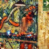 Selectora CecYza Set exclusivo para mezclandoculturas.com (Vinyl)