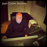 Juan Carlos Socorro - Parte 4 - Consejos