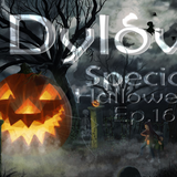 Dylow - Special Halloween 2014 (Episode 16)