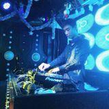 Nonstop - Chinese House - DJ Thịnh Calvin Mix