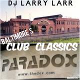 Baltimore Club Classics