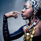 RIFFS African Sounds