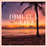 DjMuelaInLive Vol.20