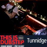 Tunnidge – GetDarker Xmas Party 2010