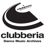 James Holden - Clubberia Podcast 039 (2010.08.09.)