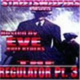 DJ Kay Slay - The Regulator Pt 3 (2002)