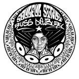 "Russ Dewbury ""Brighton Rocks"" Radio Show/Mix! May 2019"
