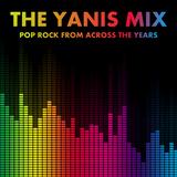 31-12-2019 Yanis Mix