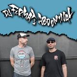 DJ Format & Abdominal Mini Mix