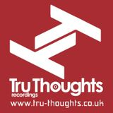 The Challenge at RFB interview Rob of Tru Thoughts Independent Record Label
