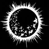 Autumn Eclipse by DJ Gatecrasher