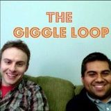 The Giggle Loop Show - Episode 1