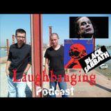 Laughbanging Podcast #34: Curiosidades sobre os Black Sabbath