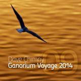 Ganorium Voyage 2014-09
