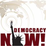 Democracy Now - 15th January 2018