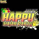 DVD-RioSyaputra™ HAPPY(HAJAR PARTY)™  [_DELIA PONTIANAK ] 2018™