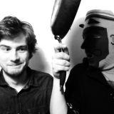 Joe Innes exclusive 'Tube to Work' Mixtape for The Tuckshop Community