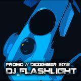 Promo // Dezember 2012