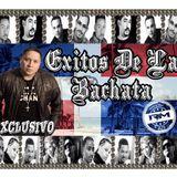 EXITOS DE LA BACHATA CLASICA 2015 MIX