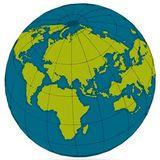 Lost around the world _ part 2