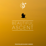 "Traveler's ""Beautiful Ascent"" Mix"